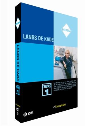 Nieuw op DVD: Langs de kade