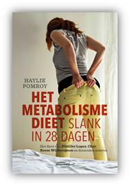 het metabolisme